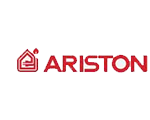 Ariston AM