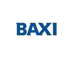Baxi AM