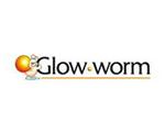 Glow Worm AM