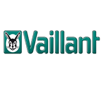 Vaillant-Plumbers-Harrow